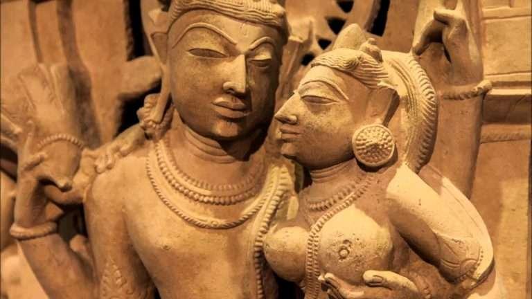 Le Tantra : Une sacrée aventure, à la rencontre de Soi !