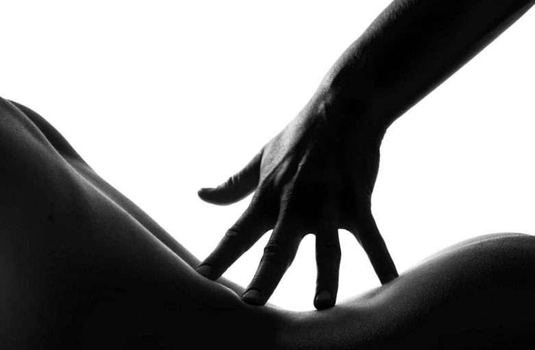 Les Bienfaits des Massages Tantriques