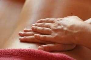 Formation Massages Tantriques à Grenoble en France